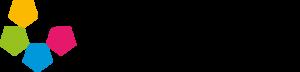 uhlikova-stopa