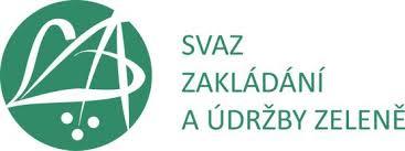 svaz-zakladani-a-udrzby-zelene