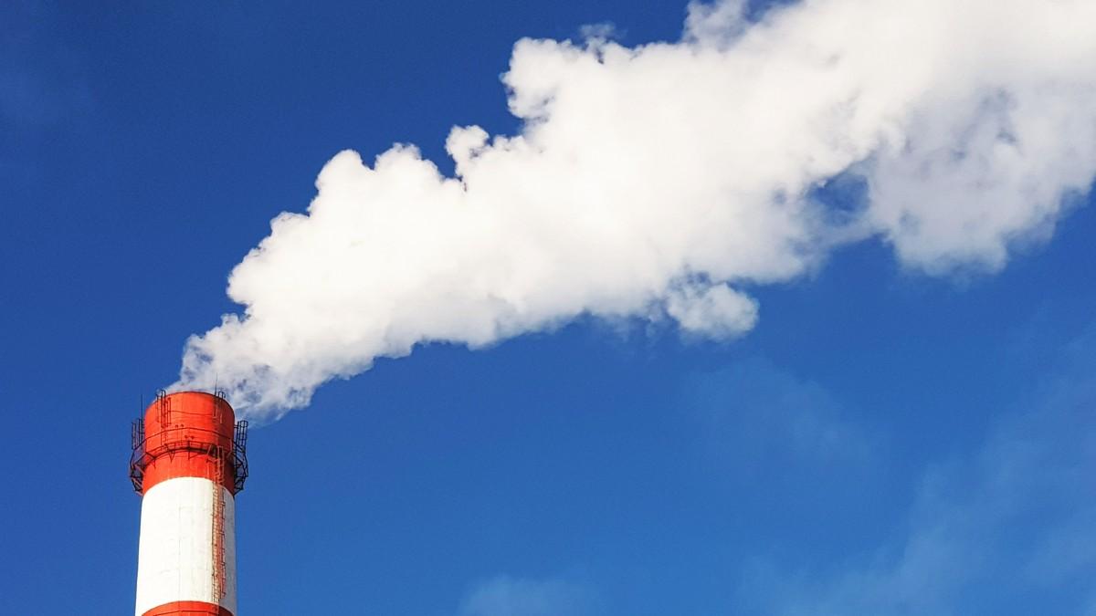 Navštivte přednášky o kvalitě ovzduší ve městě Brně