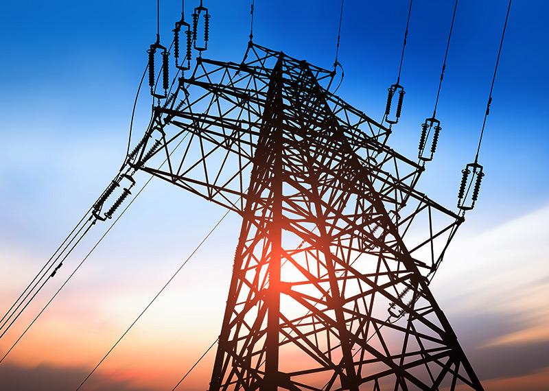 CENTRALIZOVANÉ POŘÍZENÍ DODÁVEK ENERGIÍ PRO STATUTÁRNÍ MĚSTO BRNO NA OBDOBÍ 2020-23